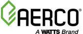 AERCO International